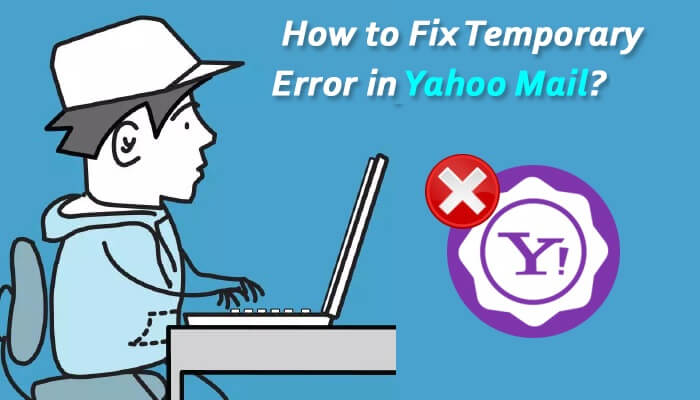yahoo-temporary-error