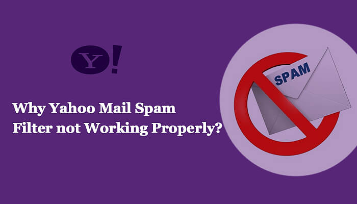 fix-spam-filter-issues-in-yahoo-mail