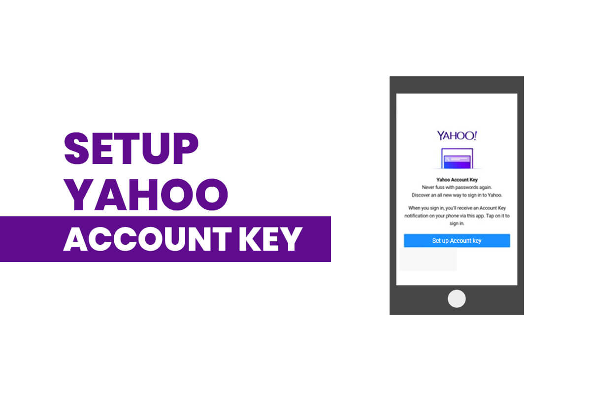 setup-yahoo-account-key