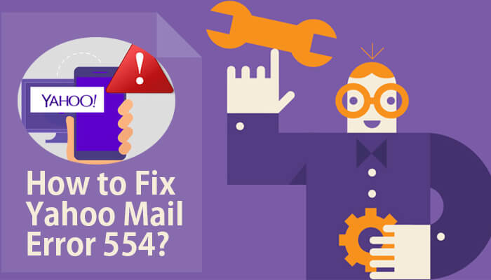 How-to-Fix-Yahoo-Mail-Error-554