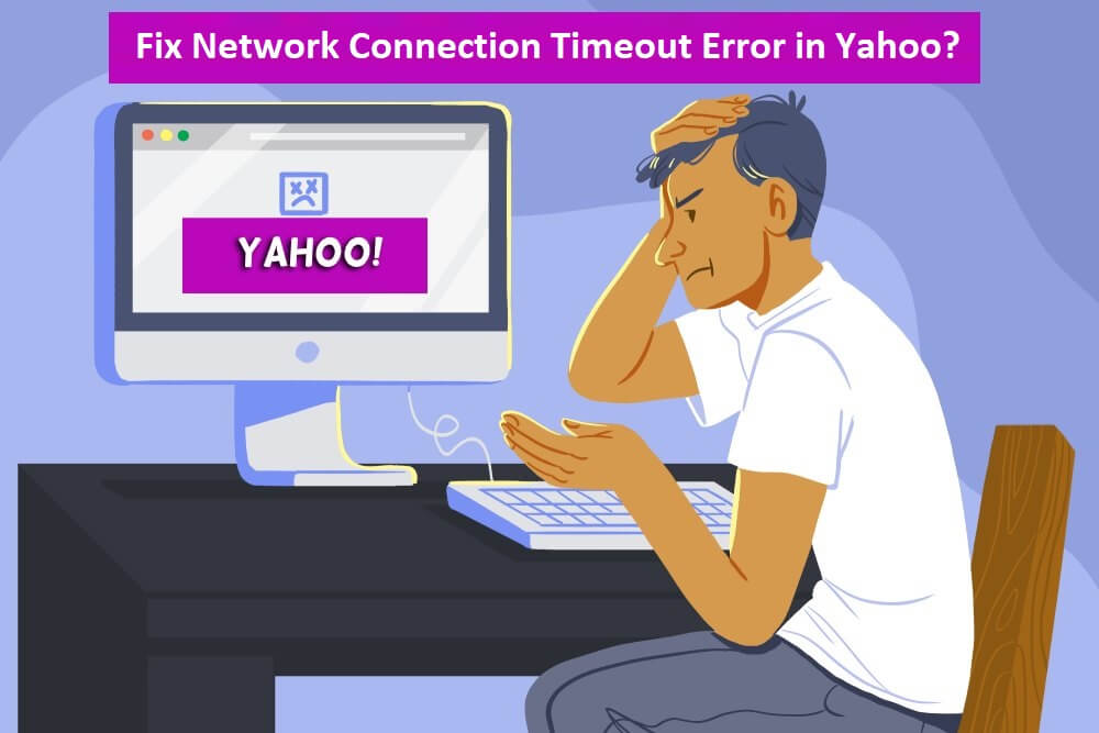 Connection-Timeout-Error-in-Yahoo