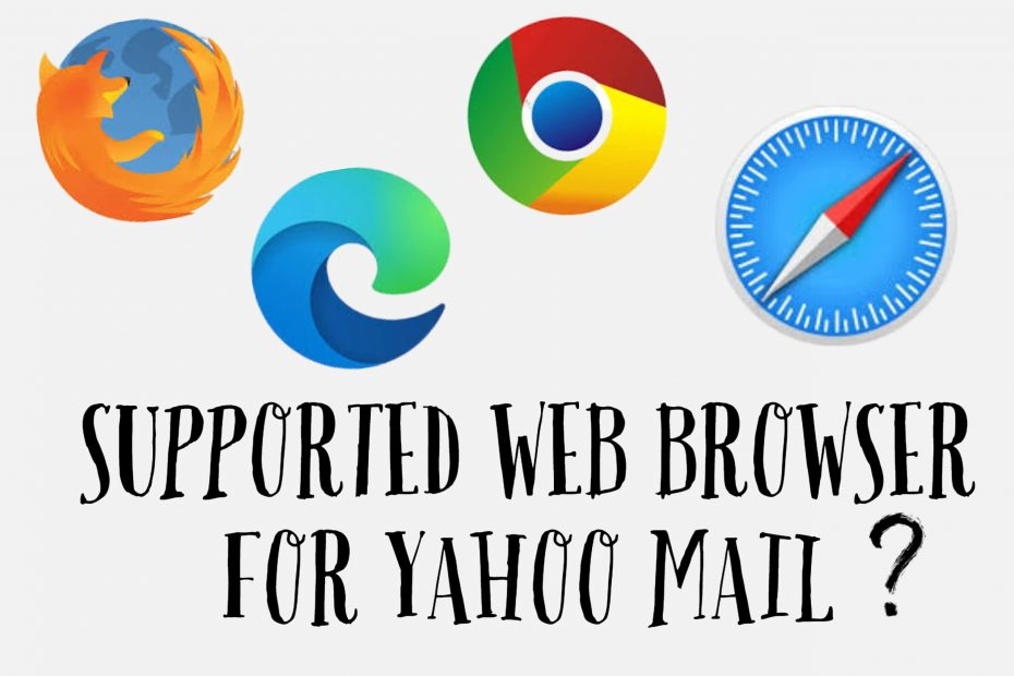 Supported-Web-Browsers-For-Yahoo-930x620
