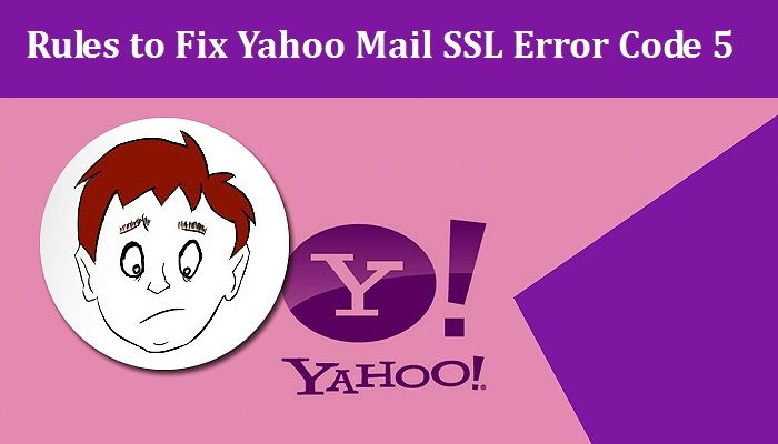 yahoo-ssl-error-code-5